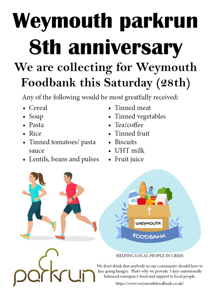 foodbank-poster