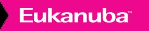 eukanuba_w300px