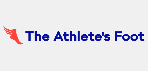 the-athletes-foot_w300