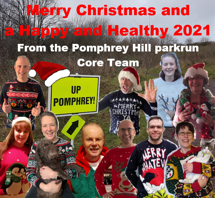 PHpr Christmas 2020