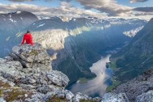norwegian-fjords-