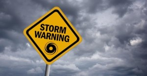1503390044349.jpg--storm_dennis_to_bring__wet_and_windy__weather_to_limerick_with_yellow_warning_in_place
