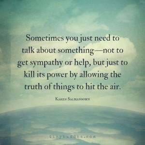 57414dcafeecde138de816d3f4e3caae-good-quotes-true-quotes
