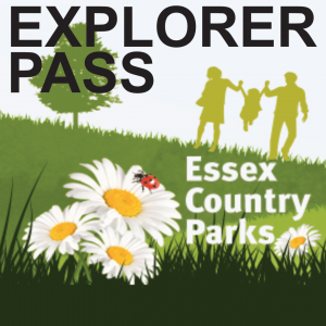 ExplorerPass