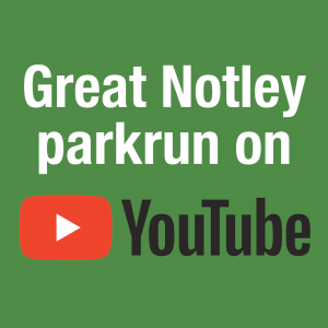 GreatNotleyparkrun_YouTube
