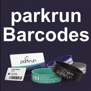 parkrun_barcodes