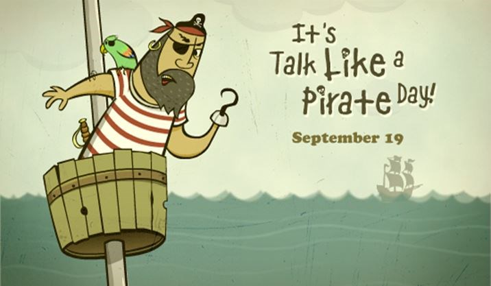 SEP_Pirate_Day___Super_Portrait