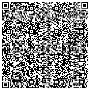 contact-tracing-qr-code