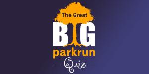 great bit parkrun quiz