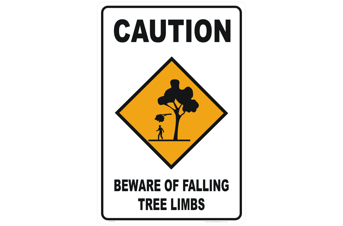 IN16158-Falling-Tree-Limbs-sign
