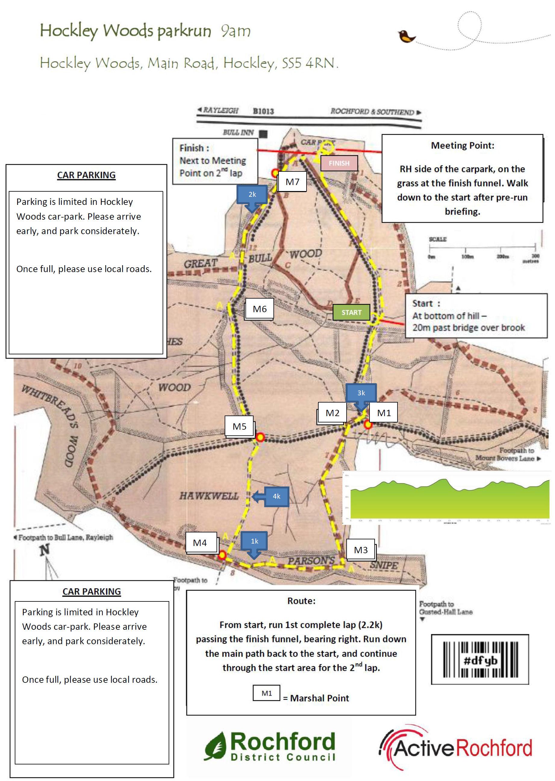 map-2020