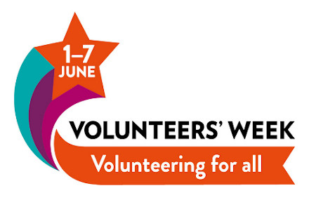 NCVO-Volunteers-week-logo-440
