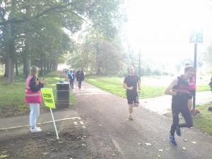 2021-10-09 runners 1