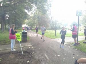2021-10-09 runners 2