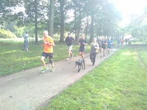 2021-10-09 runners 3