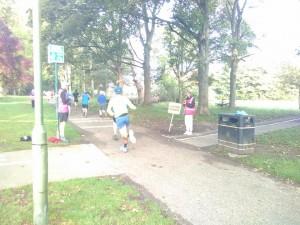 2021-10-09 runners 4