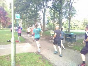 2021-10-09 runners 5