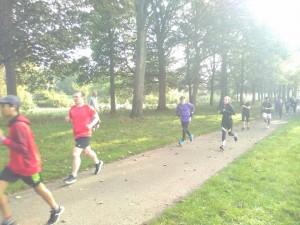 2021-10-09 runners 6