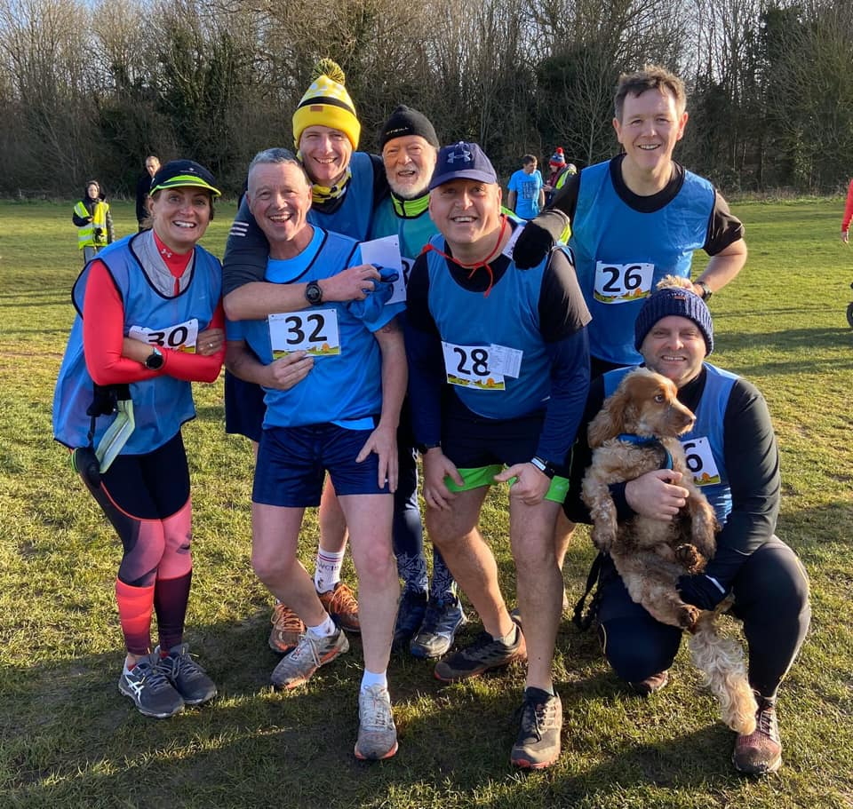 parkrun_pacers_01-feb-2020