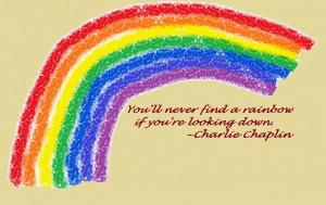Rainbow-Optimistic-Quote