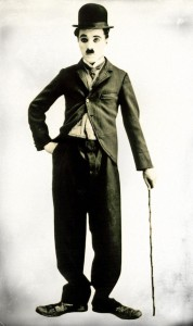 charlie-chaplin-the-lovable-tramp