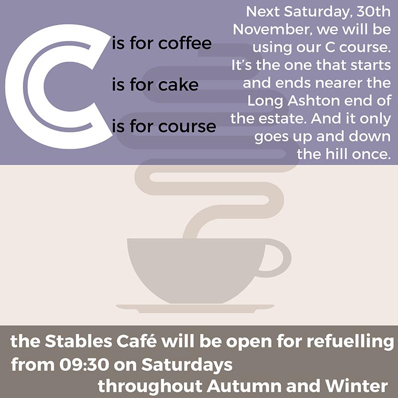 2019-11-21 cafe