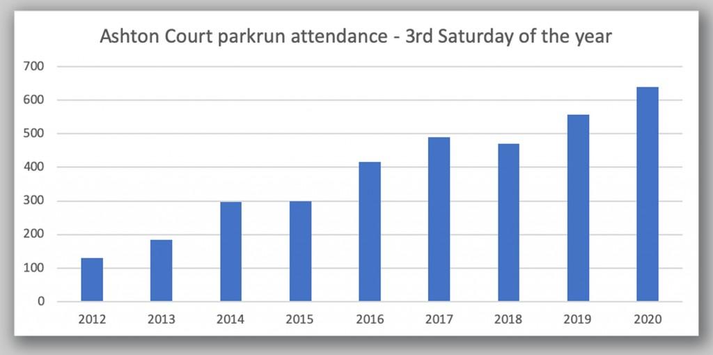 2020-01-18 441 graph