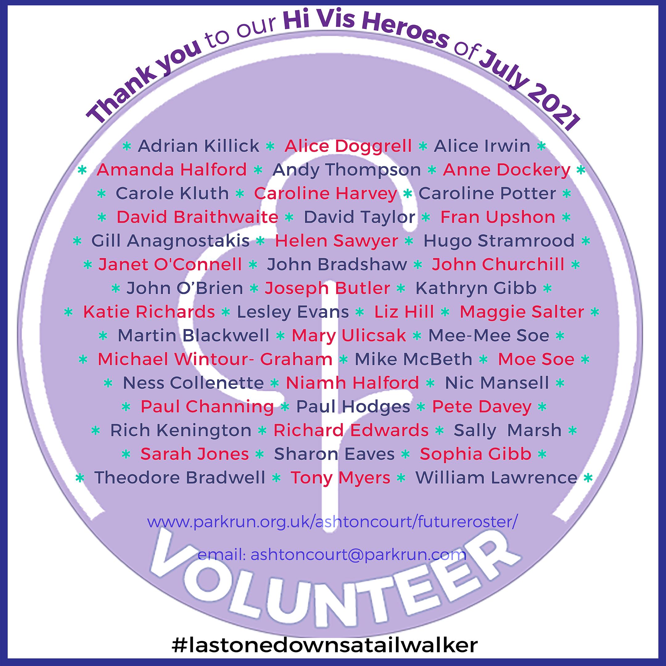 2020-03-22 heroes sq