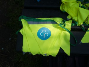 Bunting park run 14th april 2019-132