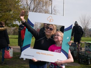 Selfie park run 14th april 2019-139
