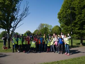 park run 12th May 2019-134