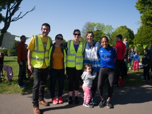 park run 12th May 2019-136