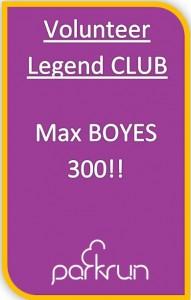 28.12.19-max-club