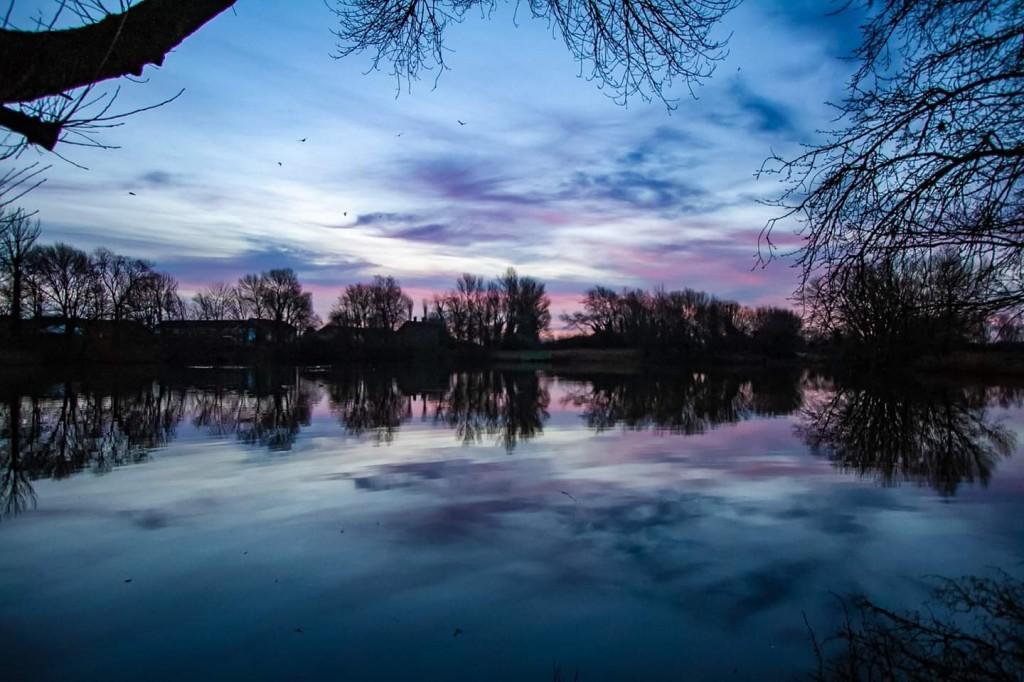 28.12.19-sunrise