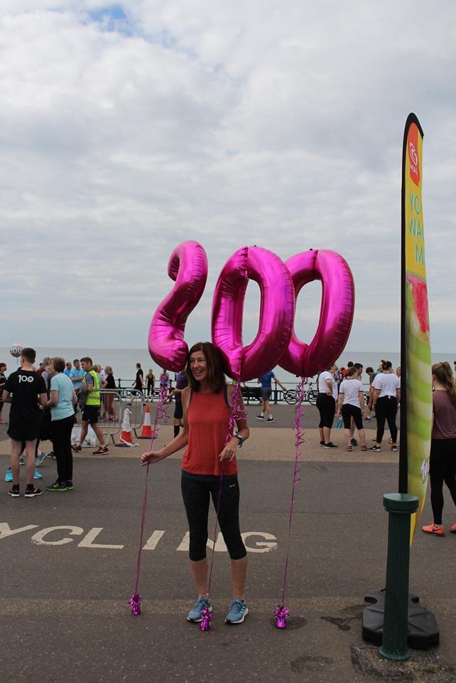 200balloons