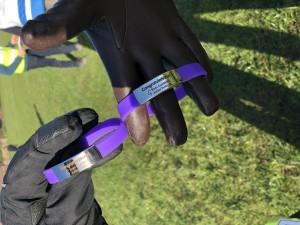 Wristbands 080320
