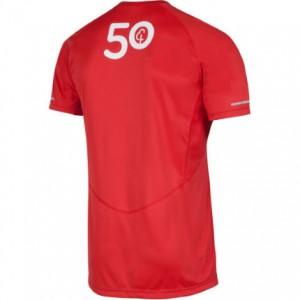 parkrun-Milestone-T-Shirt-50-Running-Short-Sleeve-Shirts-Red-TSMR001S_C50RED-3