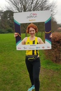 Bedford parkrun #444 – 25/01/2020 – pic 1
