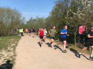 runners1_edited