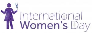 International-Womens-Day-Logo-01