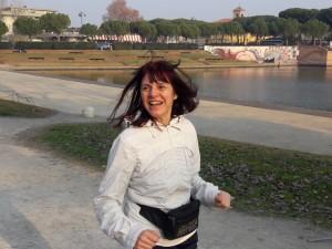 Donatella Lunedei