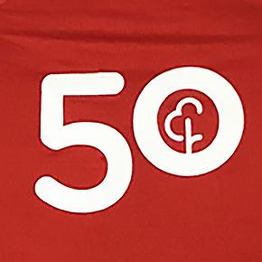 parkrun50.png