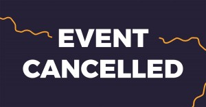 Event_Cancelled (2)