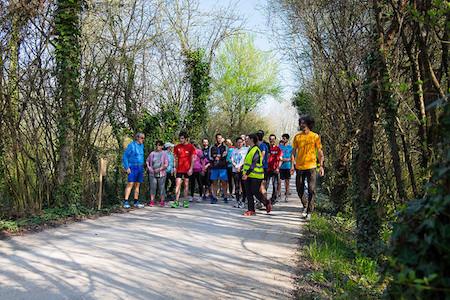 Treviso parkrun