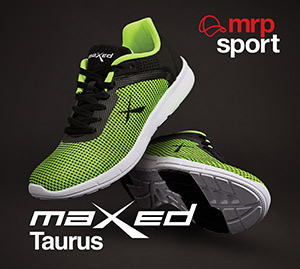 mr price sport ladies sneakers
