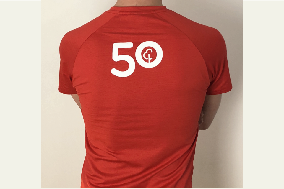 50-milestone-back-fa
