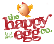the happy egg co.