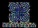 Healthspan logo