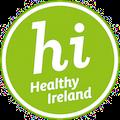Healthy Ireland