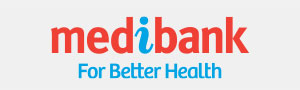 Medibank supports parkrun AU